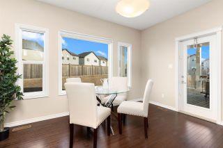 Photo 19: 6105 17A Avenue in Edmonton: Zone 53 House for sale : MLS®# E4235808
