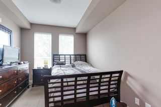 """Photo 10: 310 2343 ATKINS Avenue in Port Coquitlam: Central Pt Coquitlam Condo for sale in """"THE PEARL"""" : MLS®# R2302203"""