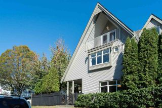 Photo 19: 1700 MCLEAN DRIVE in Vancouver: Grandview VE 1/2 Duplex for sale (Vancouver East)  : MLS®# R2111334