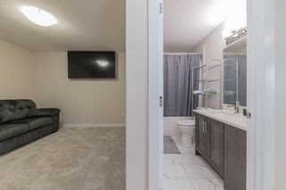 Photo 27: 7647 CREIGHTON Place in Edmonton: Zone 55 House for sale : MLS®# E4262314
