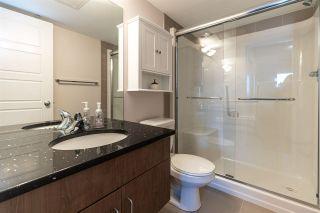 Photo 19: 315 10518 113 Street in Edmonton: Zone 08 Condo for sale : MLS®# E4225602