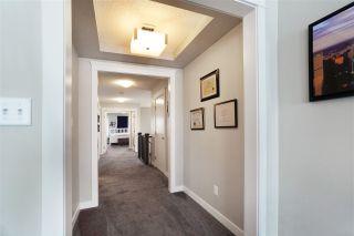 Photo 25: 6405 ELSTON Loop in Edmonton: Zone 57 House for sale : MLS®# E4224899