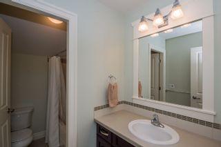 Photo 41: 2450 Northeast 21 Street in Salmon Arm: Pheasant Heights House for sale (NE Salmon Arm)  : MLS®# 10138602