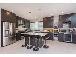 Photo 5: 6549 FERN Street in Chilliwack: Sardis West Vedder Rd House for sale (Sardis)  : MLS®# R2618562