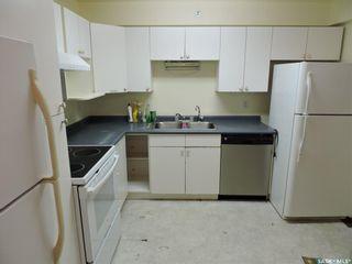 Photo 14: 221 1st Avenue North in Sturgis: Multi-Family for sale : MLS®# SK870138