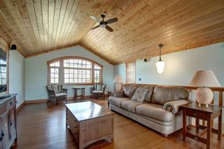 Photo 27: 17 Willowside Drive: Rural Foothills County Detached for sale : MLS®# A1100981