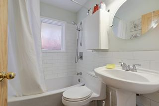 Photo 10: 3714 15 Street SW in Calgary: Altadore Detached for sale : MLS®# A1085620