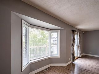 Photo 14: 19 Green Meadow Crescent: Strathmore Semi Detached for sale : MLS®# A1145404