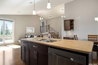 Photo 15: 1410 Willowgrove Court in Saskatoon: Willowgrove Residential for sale : MLS®# SK866330