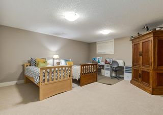 Photo 31: 1104 Channelside Way SW: Airdrie Detached for sale : MLS®# A1100000