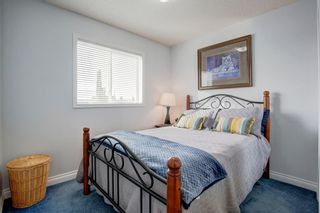 Photo 19: 100 Somerside Manor SW in Calgary: Somerset Detached for sale : MLS®# A1038444