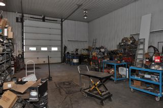 Photo 18: 10256 107 Street: Westlock Business with Property for sale : MLS®# E4256398