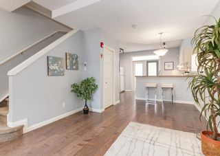 Photo 4: 224 527 15 Avenue SW in Calgary: Beltline Apartment for sale : MLS®# A1141714