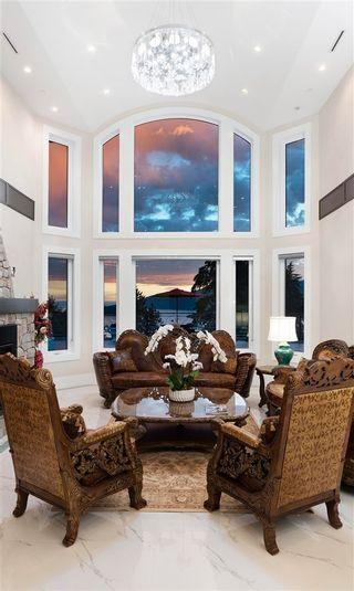 Photo 21: 5358 KENSINGTON Crescent in West Vancouver: Caulfeild House for sale : MLS®# R2608024