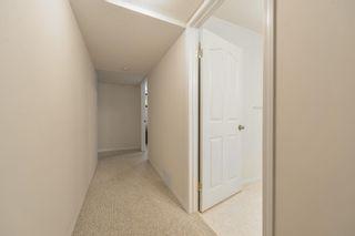 Photo 37: 18 WILLOW PARK Villa: Stony Plain House Half Duplex for sale : MLS®# E4251204