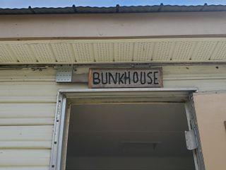 Photo 30: 48827 CHAUMOX Road in Boston Bar / Lytton: Boston Bar - Lytton House for sale (Hope)  : MLS®# R2594413