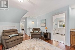 Photo 27: 15 EDGE WATER DR in Brighton: House for sale : MLS®# X5393519
