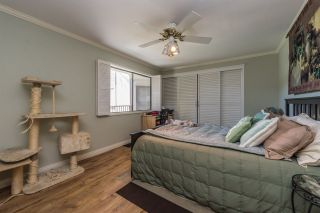 Photo 14: MISSION VALLEY Condo for sale : 1 bedrooms : 5750 Friars Rd. #209 in San Diego