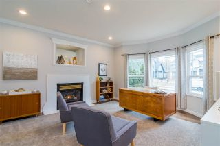 """Photo 3: 21841 44 Avenue in Langley: Murrayville House for sale in """"Murrayville"""" : MLS®# R2349449"""