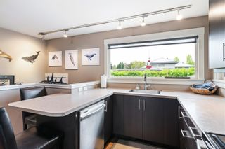 Photo 29: 531 Northumberland Ave in : Na Central Nanaimo House for sale (Nanaimo)  : MLS®# 874851