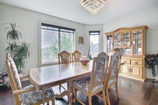 Photo 6: 5203 MULLEN Crest in Edmonton: Zone 14 House for sale : MLS®# E4255251
