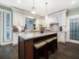 Photo 14: 11088 64A Avenue in Delta: Sunshine Hills Woods House for sale (N. Delta)  : MLS®# R2575418