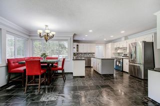 Photo 5: 26661 FERGUSON Avenue in Maple Ridge: Thornhill MR House for sale : MLS®# R2400379