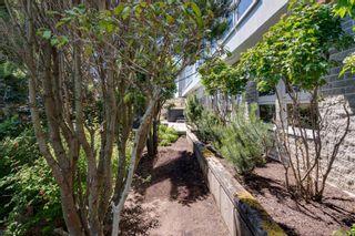 Photo 59: 285 King George Terr in Oak Bay: OB Gonzales House for sale : MLS®# 879049