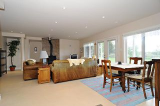 Photo 18: 144 Lady Lochead Lane in Carp: Carp/Huntley Ward South East Residential Detached for sale (9104)  : MLS®# 845994