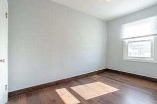 Photo 14: 12219 123 Street in Edmonton: Zone 04 House for sale : MLS®# E4258831