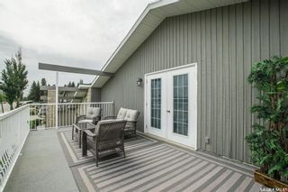Photo 42: 327 Whiteswan Drive in Saskatoon: Lawson Heights Residential for sale : MLS®# SK870005