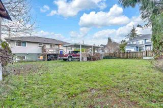 Photo 37: 10455 155A Street in Surrey: Guildford House for sale (North Surrey)  : MLS®# R2521098