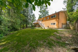 """Photo 20: 284 HARVARD Drive in Port Moody: College Park PM House for sale in """"COLLEGE PARK"""" : MLS®# R2385281"""