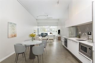 """Photo 11: 309 53 W HASTINGS Street in Vancouver: Downtown VW Condo for sale in """"Paris Annex"""" (Vancouver West)  : MLS®# R2531404"""