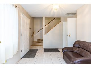 Photo 10: 3185 MARINER Way in Coquitlam: Ranch Park House for sale : MLS®# R2391328