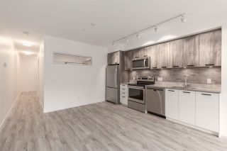 """Photo 3: 504 38013 THIRD Avenue in Squamish: Downtown SQ Condo for sale in """"THE LAUREN"""" : MLS®# R2415912"""
