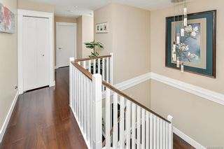 Photo 18: 1239 Colville Rd in Esquimalt: Es Rockheights House for sale : MLS®# 840537