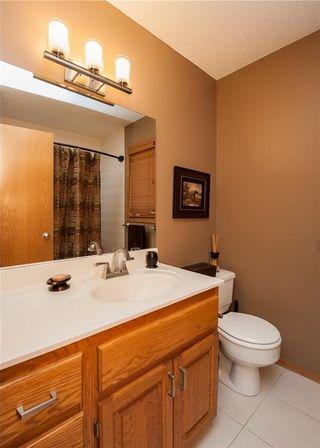 Photo 29: 1119 SUNVISTA Road SE in Calgary: Sundance House for sale : MLS®# C4129627