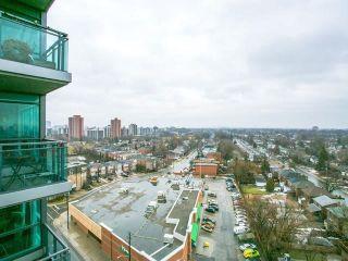 Photo 16: 1404 1048 Broadview Avenue in Toronto: Broadview North Condo for sale (Toronto E03)  : MLS®# E4047020
