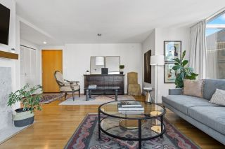Photo 7: 1905 837 W HASTINGS STREET in Vancouver: Downtown VW Condo for sale (Vancouver West)  : MLS®# R2621032