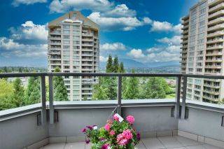 """Photo 16: 950 4825 HAZEL Street in Burnaby: Forest Glen BS Condo for sale in """"The Evergreen"""" (Burnaby South)  : MLS®# R2468680"""