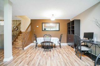 """Photo 7: 4994 207 Street in Langley: Langley City House for sale in """"CITY PARK / EXCELSIOR ESTATES"""" : MLS®# R2587304"""