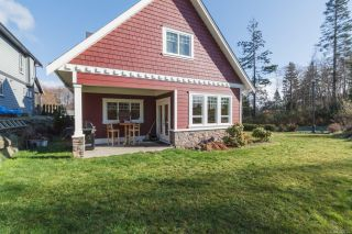 Photo 17: 2268 N French Rd in Sooke: Sk Broomhill House for sale : MLS®# 879702