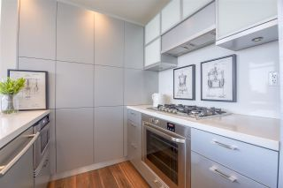 """Photo 2: 3103 535 SMITHE Street in Vancouver: Downtown VW Condo for sale in """"DOLCE"""" (Vancouver West)  : MLS®# R2520531"""