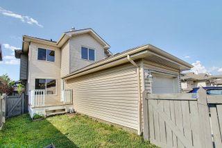 Photo 41: 17617 10 Avenue SW in Edmonton: Zone 56 Attached Home for sale : MLS®# E4253898