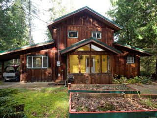 Photo 33: 14 TREASURE Trail in : Isl Protection Island House for sale (Islands)  : MLS®# 863081