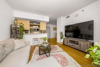 Photo 7: Condo for sale : 2 bedrooms : 425 W Beech St. #334 in San Diego