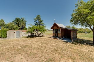 Photo 9: 1335 Stellys Cross Rd in : CS Brentwood Bay House for sale (Central Saanich)  : MLS®# 882591
