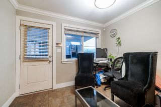 Photo 14: 730 E 55TH Avenue in Vancouver: South Vancouver House for sale (Vancouver East)  : MLS®# R2533083