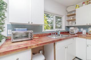 Photo 21: 1099 Jasmine Ave in : SW Strawberry Vale House for sale (Saanich West)  : MLS®# 883448